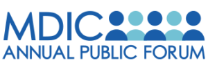 Annual Public Forum