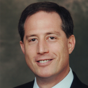 Jeff Shuren, MD, JD