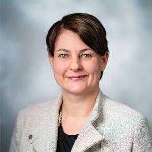 Rachael L. Fleurence, PhD