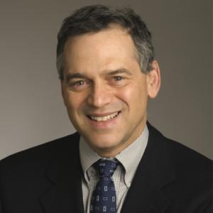 Harlan Krumholz, MD