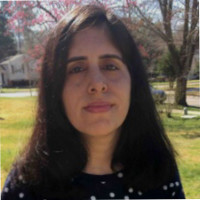 Vandana Bhatia, PhD
