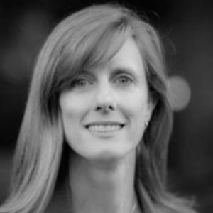 Tamara Syrek Jensen, JD