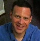 Aron Yustein, MD