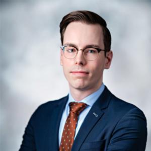 Robbert Zusterzeel, MD, PhD, MPH