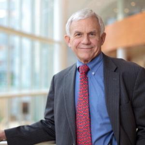 David R. Holmes, Jr., MD, MACC