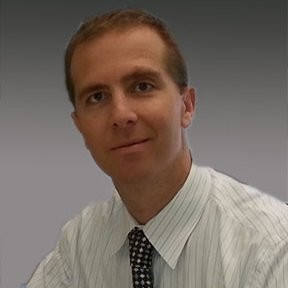 Owen Faris, PhD