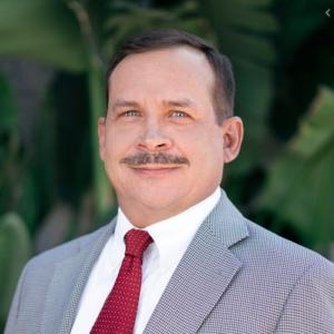 Timothy Stenzel, MD, PhD