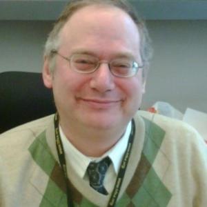 Bram Zuckerman, MD