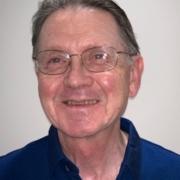 Robert Pearson, Jr.