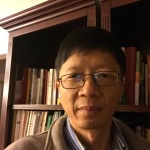 Jin Wang, PhD
